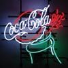 14 - Always Coca Cola - Always After Midnight Englis