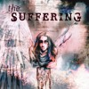 The Suffering - The End Of Me (backing Tracks)