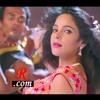 Bangla New Song বাংলা নতুন ভিডিও গান (Bangla New Mix Songs)