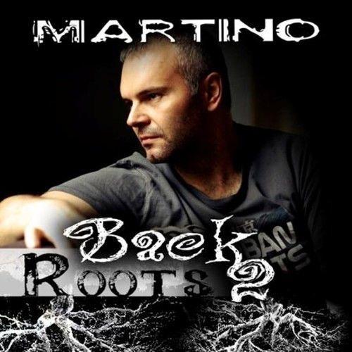 MARTINO Feat. CeCe Peniston - Believe (TEASER)