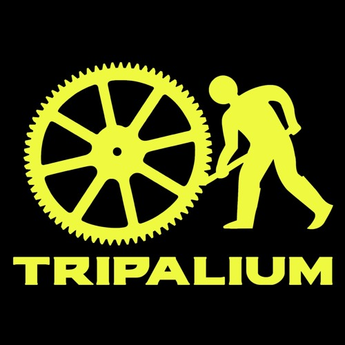 TRIPALIUM PODCASTS & RINSE SHOWS