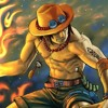 Rap do Ace (One Piece)  Tauz RapTributo 52.mp3
