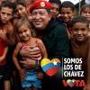 Download Himno Del Batallón Blindados Bravos De Apure (Patria Querida) Mp3