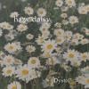 【Hazy Daisy EP】Gratitude【DystoP ft. Daisy Bell】