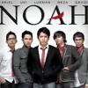 NOAH - Menunggu Pagi (Album Se
