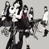 AKB48 - GIVE ME FIVE! [DJMei Remix]