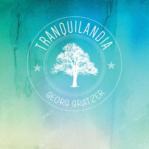 TRADITION IS A RIVER l Georg Gratzer TRANQUILANDIA