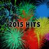 2015 Hits Megamix (Preview 1) (Full in Desc)