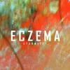 Eczema mp3