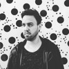 Download Maceo Plex - Essential Mix - November 2015 Mp3
