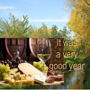 It was a very good year - Frank Sinatra -  by Wim