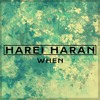 Harei Haran - When [Chill Vibes]