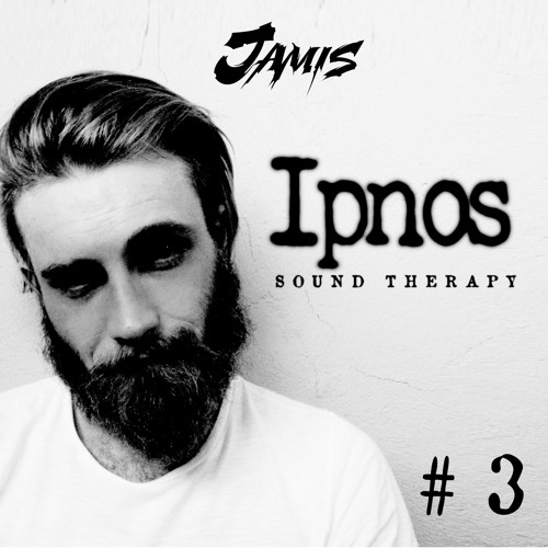 IPNOS Sound Therapy #3