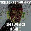 Skrillex And Diplo - Where Are Ü Now (ft. Justin Bieber)(Side Punch Remix)FREE DOWNLOAD(BUY)