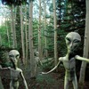 """The Frantic Caller - by Chimpazilla (featuring Art Bell """"Area 51 caller"""")"""