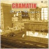Gramatik - Street Bangerz Vol. 2 FULL ALBUM