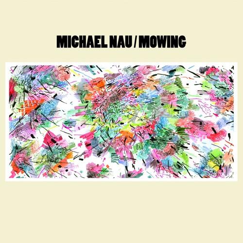Michael Nau - Winter Beat
