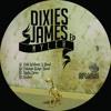 Mindcut08 - Myler - Dixies James EP