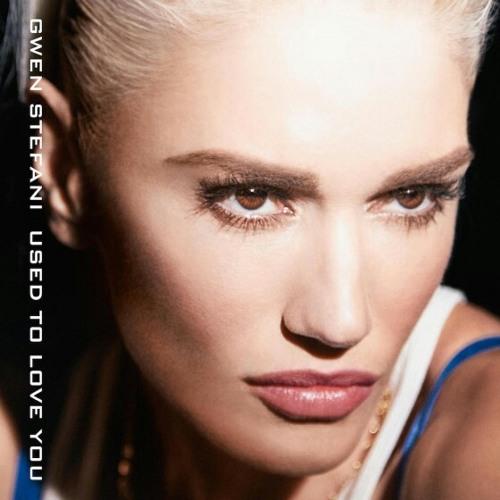 Gwen Stefani - Used To Love You (DJ Rüntar Remix)