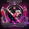 Merengue De Figuritas Mix By Dvj Marvin Gonzalez El Extraterrestre Musical K.R.