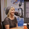 Natalie Grant's Good News Story of The 92 Year Old Woman