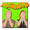 EASY N FUN