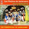 14 Artesanos de Michoacan