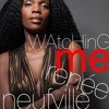 Renee Neufville (of Zhane) - Watching Me (SQUiT Deep Gaze Remix)