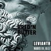 Levianth - Hades (ft. Denis Elezi)