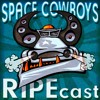 RIPEcast Trav Live from Ghost Ship Annihilation