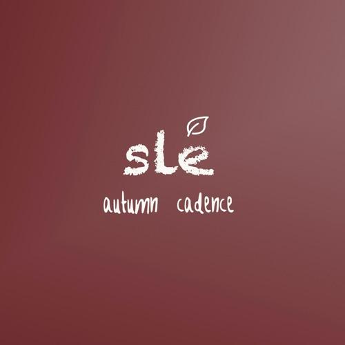 Autumn Cadence