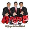 126 mix chulla vida [ palmas arriba ] grupo 5 [[  djscorpio reedit priv. 2016 ]] chiclayo peru