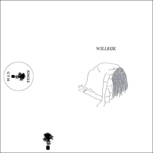 """[UDG 0.02] """"Willrijk"""" - Willrijk"""