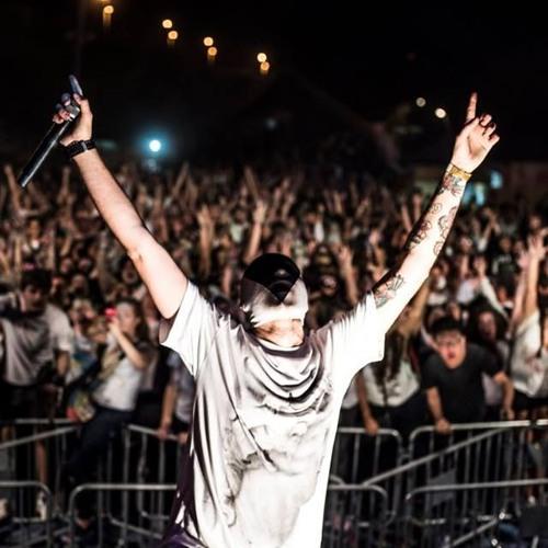 La Musique D'Ordinateur - DJMAG Exclusive MIX