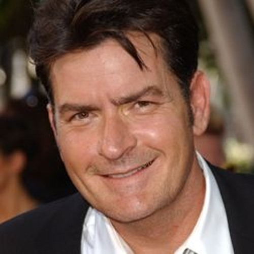 Charlie Sheen came out saying that he has been HIV positive for the last four years.