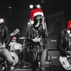 """Merry Christmas (I Don't Want to Fight Tonight)"" by The Ramones"
