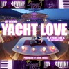 Jay Devine - Yacht Love (Snippet) Ft. Young Dre & The Hotliners Band (prod. By Royal T Beatz)
