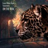 Love Vibes feat.Valentina - On The Run (Original Mix) Out 07 December!!!