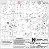 NORMALING - Low Drop Remixes [SPLACE010]