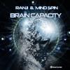 Ranji, Mind Spin - Brain Capacity Single Teaser