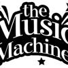 James The Machine #3