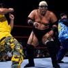 Rikishi WWE Theme Music (starrmix)