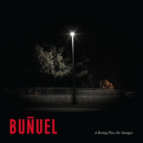 Buñuel - This is Love