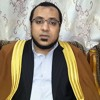 039 - Az-Zumar ( The Groups ) - سورة الزمر -  للقارئ الشيخ أحمد محمد سلامة.mp3