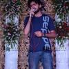 Jab Koi Pyar Se Bulayega cover song by Asad