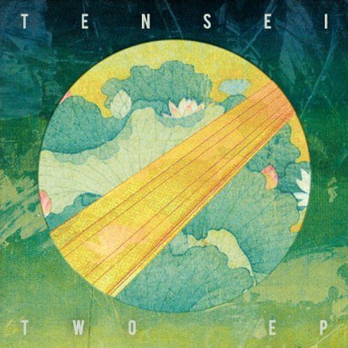 Tensei - Plazzio's Revenge