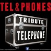 Démo 1 TEL&PHONES Mp3