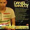 Daniel Wanrooy - The Beauty Of Sound 084