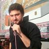 Jannat hai karbala Farhan Ali Waris