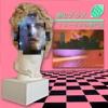 [Cover] MACINTOSH PLUS - リサフランク420 / 現代のコンピュー